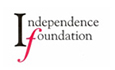 Independence Foundation