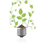 Tips for Energy Efficiency!