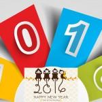 2016 CNY Celebration SCHEDULE