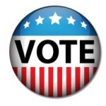 2016 Your Vote, Your Voice!