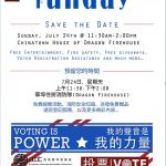 Voting is Power Save the Date_edited