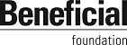 Ben_Foundation-CMYK-B