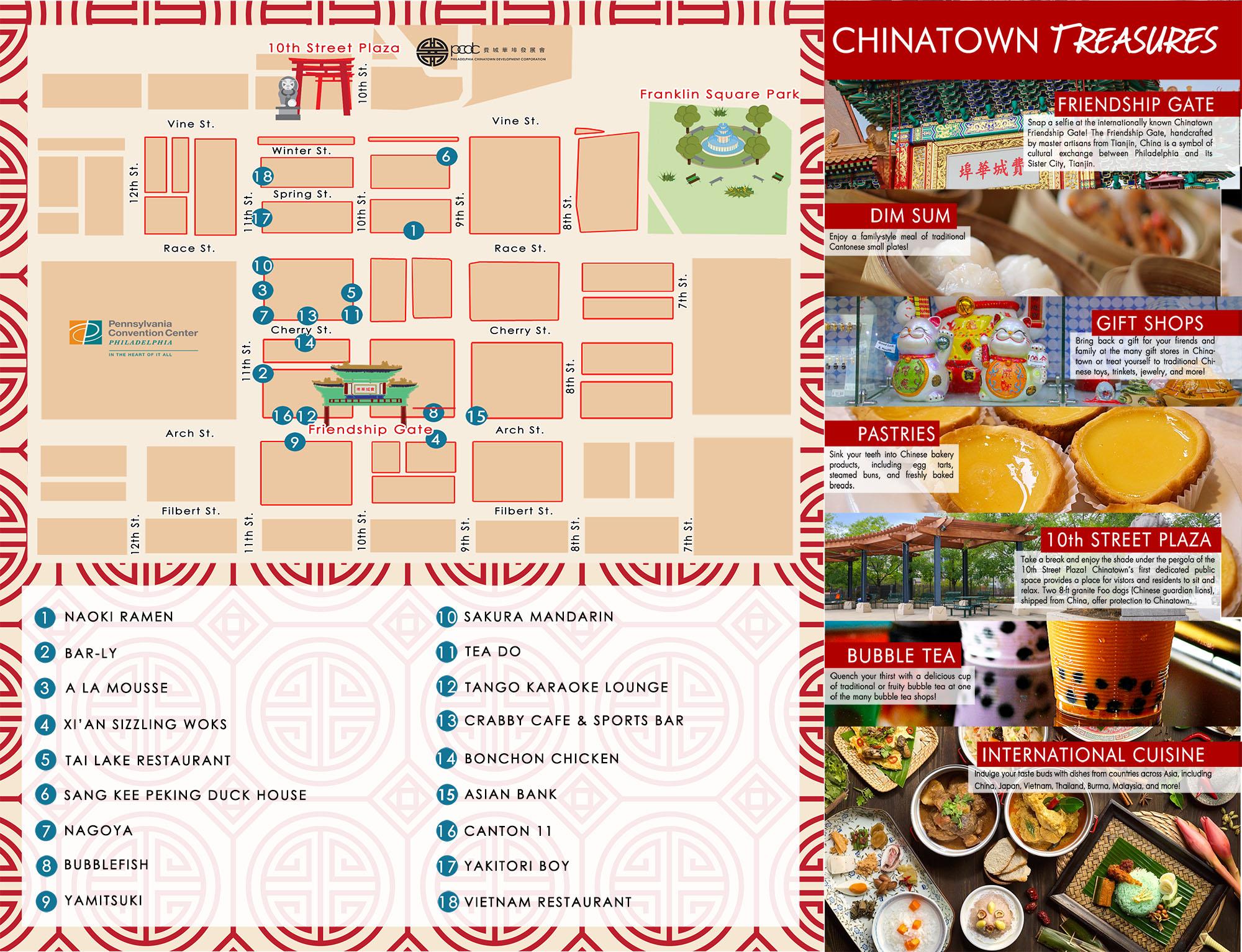 chinatown_mapforweb